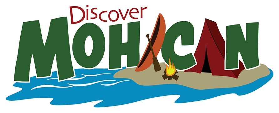 Discover Mohican